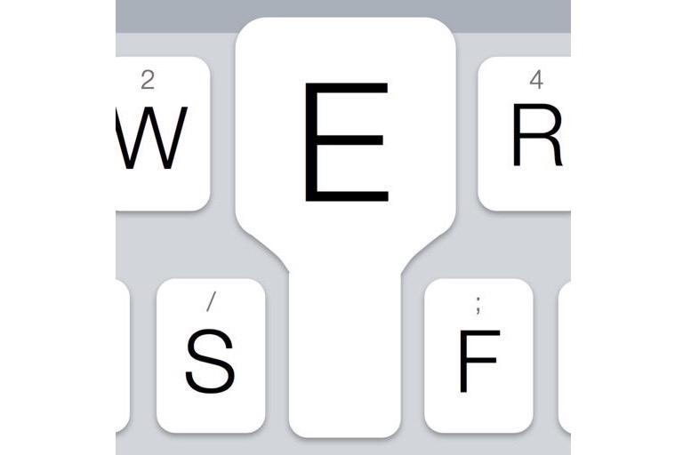 equinox-keyboard-top