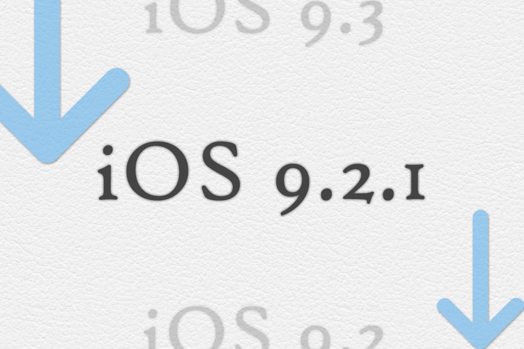 how-to-downgrade-from-ios93-to-ios921-0