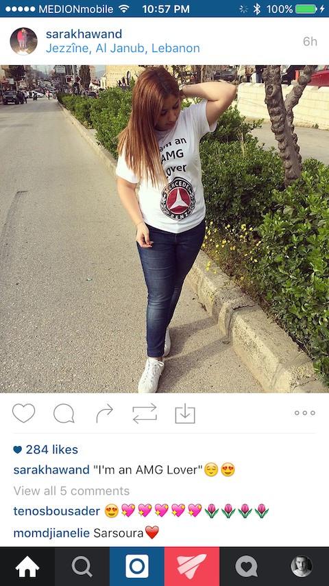 rocketforinstagram2