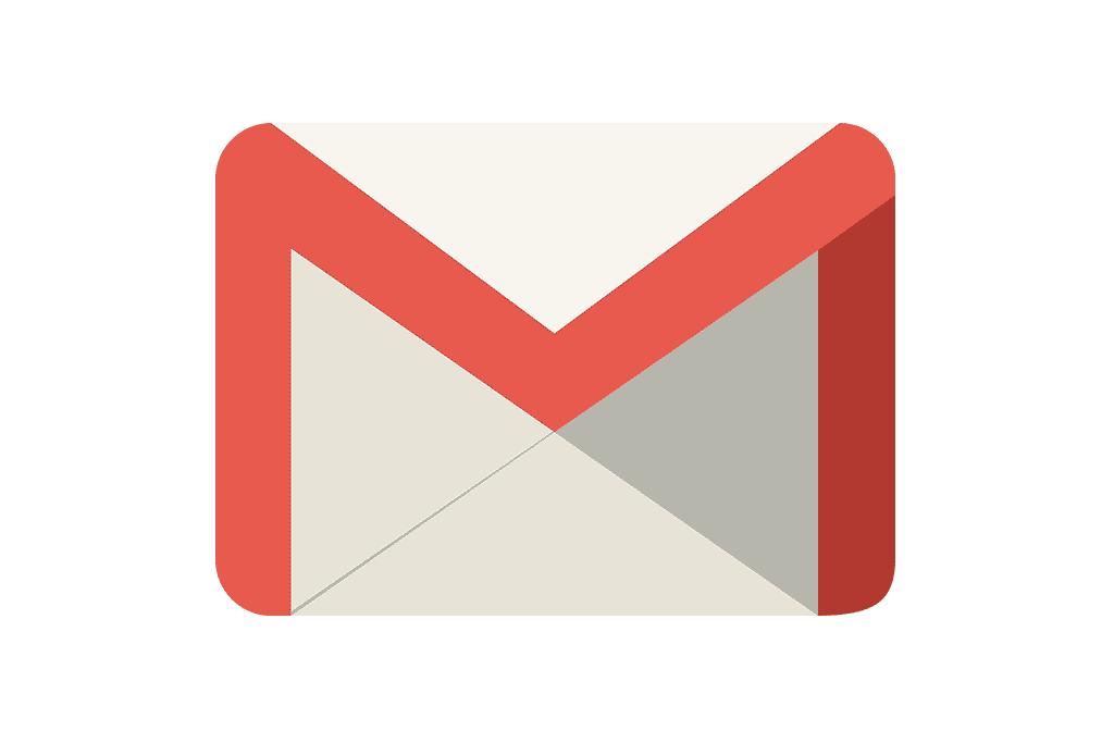 「Gメール」の画像検索結果