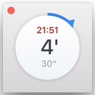 timer-app_002
