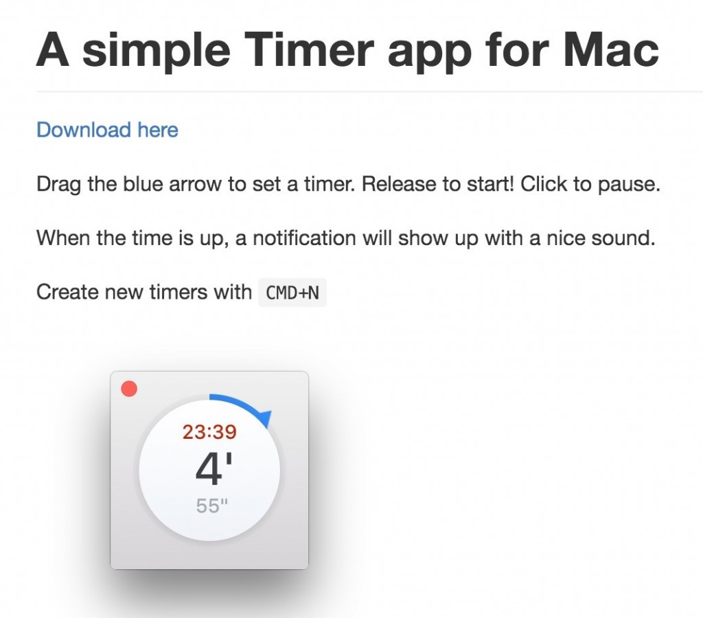 timer-app_006