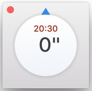timer-app_01