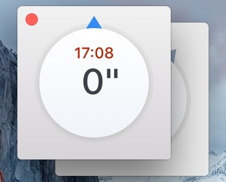 timer-app_04
