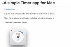 timer-app_top