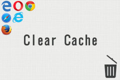 how-to-clear-cache