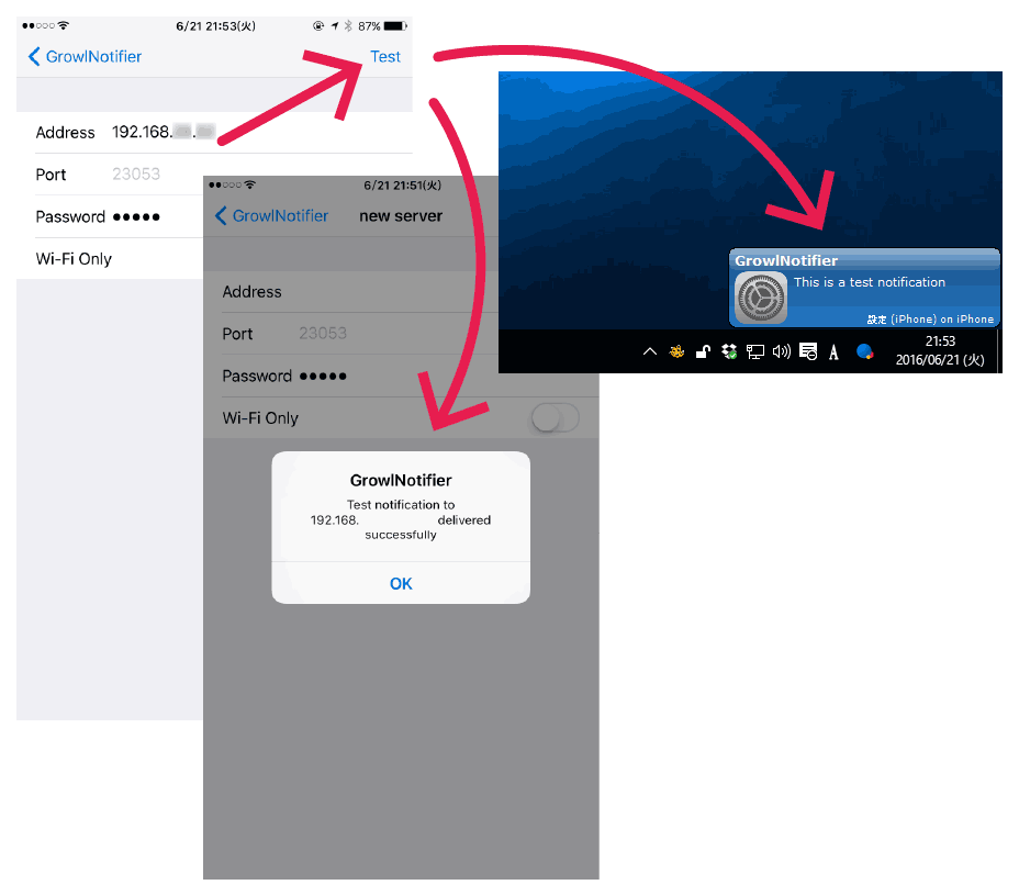 how-to-get-iphone-notification-in-windows-10-1-7
