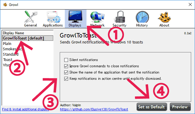 how-to-get-iphone-notification-in-windows-10-2-4
