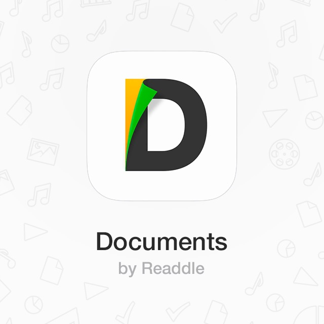 documents5