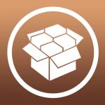 【iOS9.3】おすすめの脱獄アプリ200連発!人気のTweakなどまとめ。