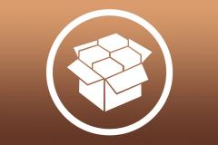 cydia-compatible