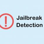 脱獄していると起動できない、脱獄対策回避、脱獄検知回避するTweakのまとめ