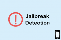 jailbreak-detection