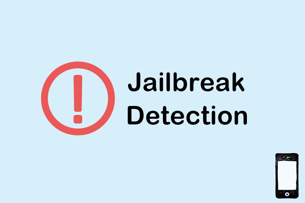 jailbreak-detection