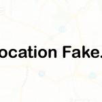 iOS9で使える位置偽装、GPS偽装できるTweak達[GPS偽装]