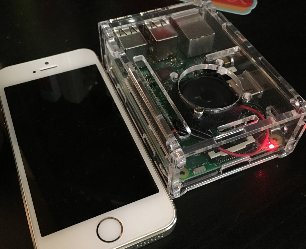 raspberrypi-to-be-slack-bot-01