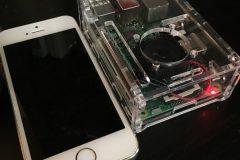 raspberrypi-to-be-slack-bot--top
