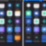 ボリュームを調整した時に画面の上にバーで表示する「Sonus」のベータ版が公開 [脱獄アプリ]