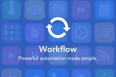 how-to-create-album-shortcuts-with-workflow-top