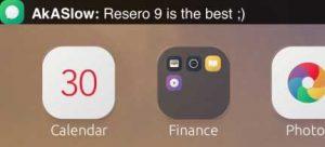 resero9-0