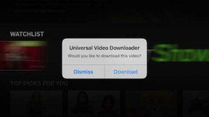 universalvideodownloaderplus4