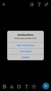 autosavestory1