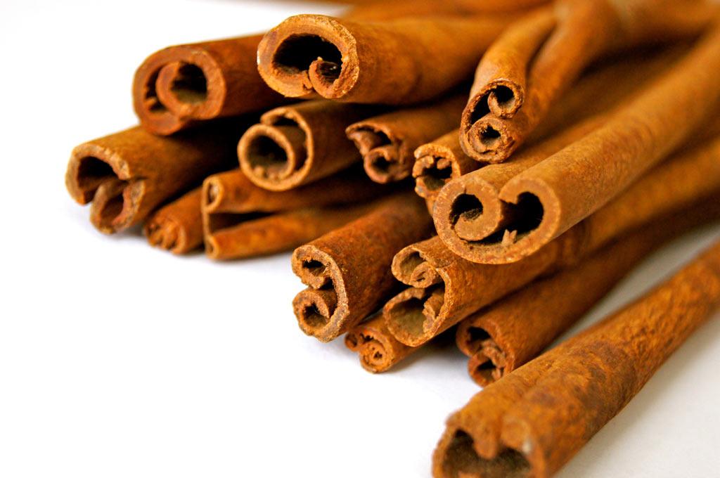 cinnamon-cinnamon-stick-rod-kitchen-71128