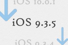 how-to-downgrade-ios-10