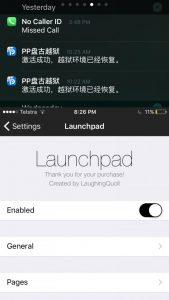 launchpad4
