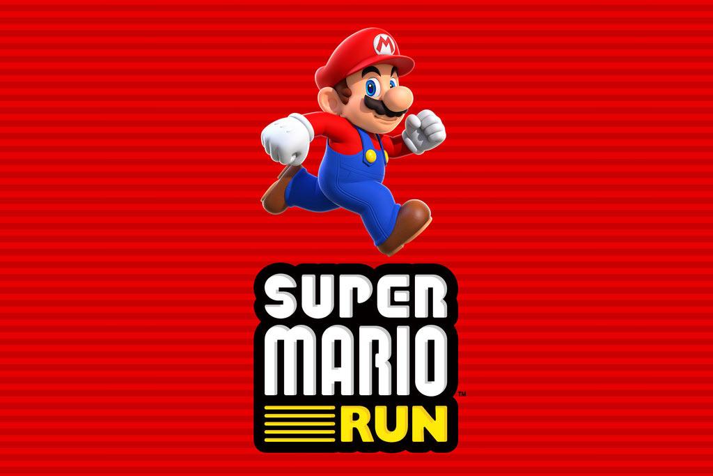 supermario-run