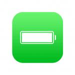 iOS10で出来るだけバッテリーの消耗を抑え長持ちさせる方法