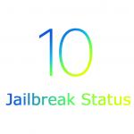 iOS10.0.2~iOS10.2の現在の脱獄状況とこれまでの情報まとめ