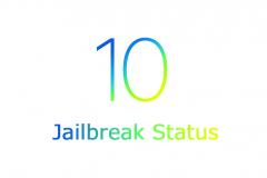 ios10-jailbreak-status
