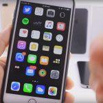 iOS10でアイコンラベルを非表示にする方法[非脱獄]