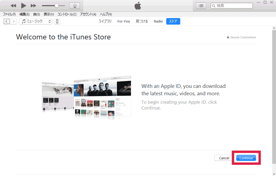how-to-create-itunes-account-without-creddit-card-2-5