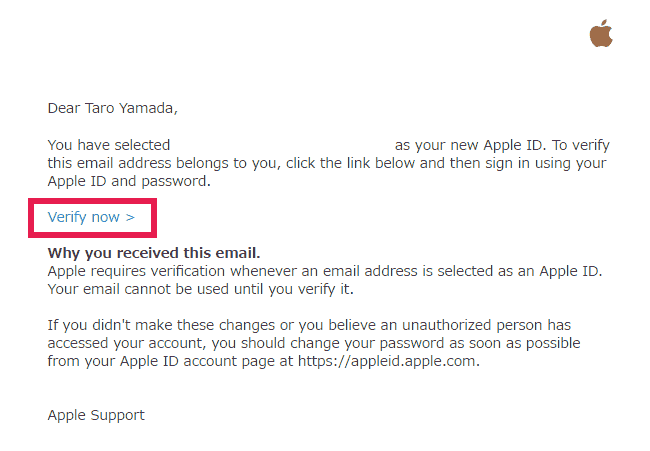 how-to-create-itunes-account-without-creddit-card-2-9