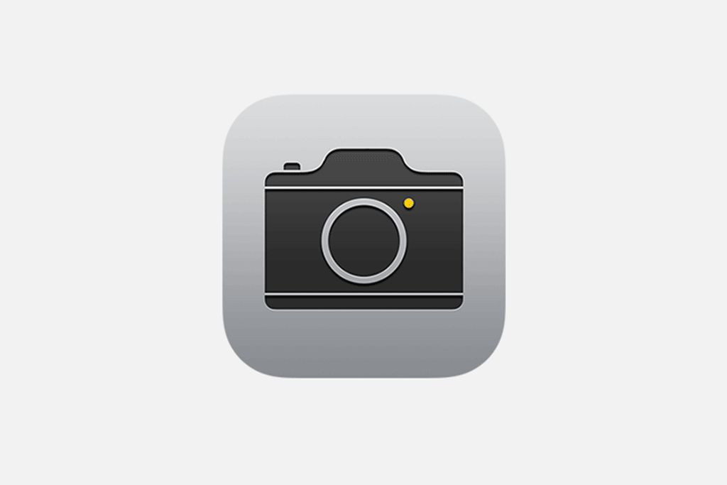 how-to-save-camera-settings