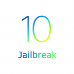 iOS10.1~iOS10.2を脱獄する方法(Yalu102、Mach_Portal+Yalu beta3)