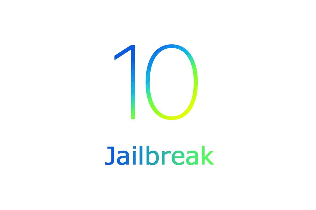ios10-jailbreak