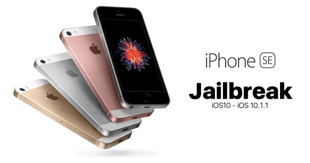 iphone-se-jailbreak-ios10-10-1-1