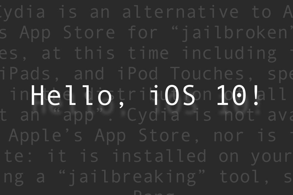 jailbreak-failed-and-upgraded-ios-10-top