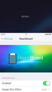 reachboard1