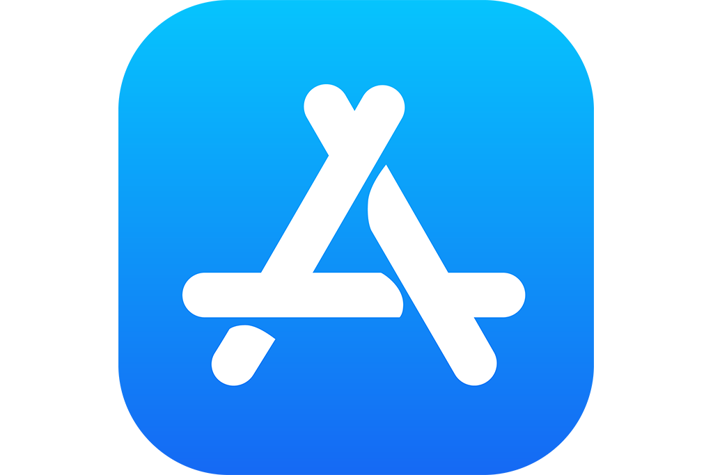 App StoreのiPhoneのすべてのゲームの人気無料ア …