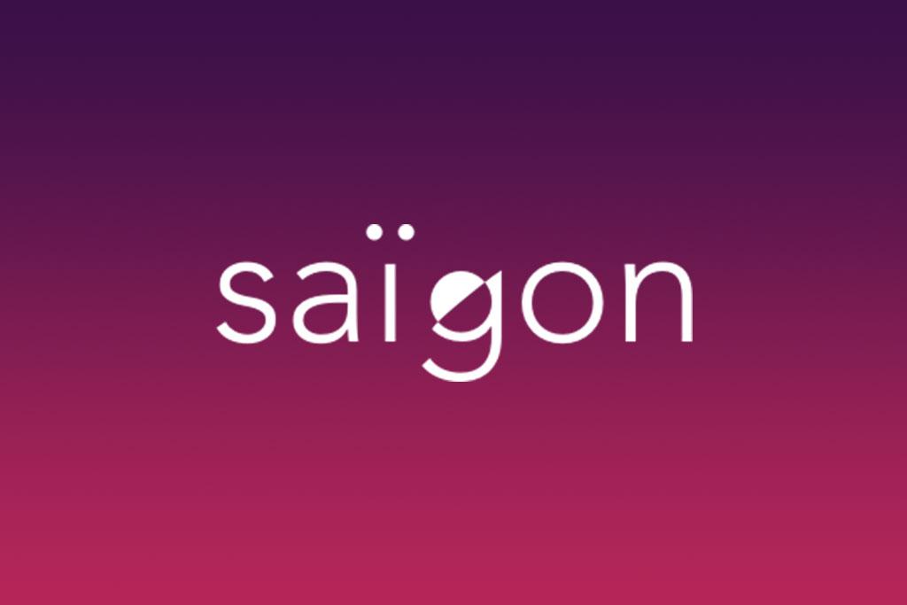 Saigon-Jailbreak